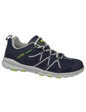 Zapato sport light