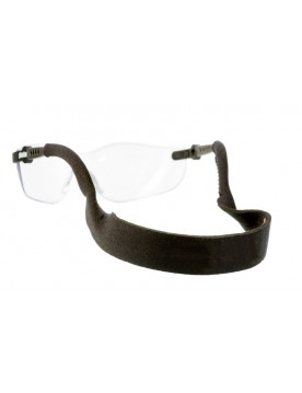 cordon deportivo para gafas