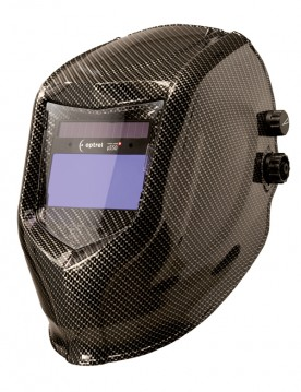 Pantalla de soldar electronica Optrel Pro 550