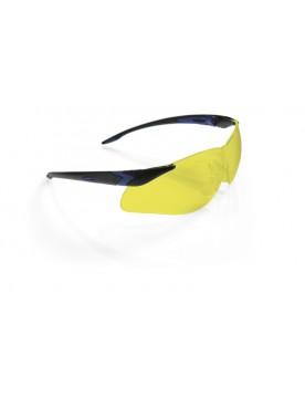 Gafa proteccion argo lente ambar