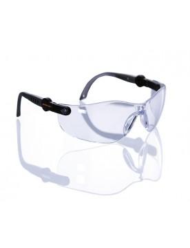 Gafa proteccion Phaeton lente clara