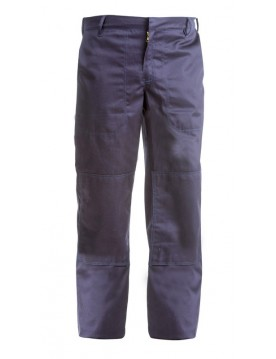 Pantalon ignifugo y antiestatico