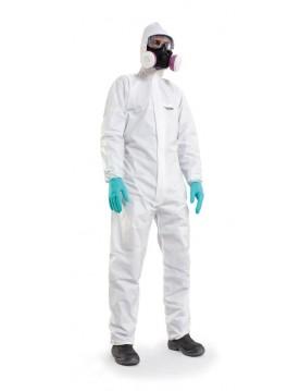 Buzo de proteccion B SKIN-SAFE