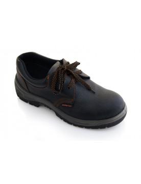 Zapato de seguridad dumio S1P