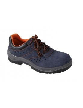 Zapato de seguridad INCIO S1P