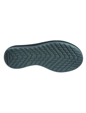 Zapato de seguridad campio S3 SRA
