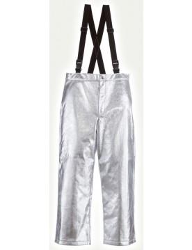 Pantalon aluminizado ALUPRO