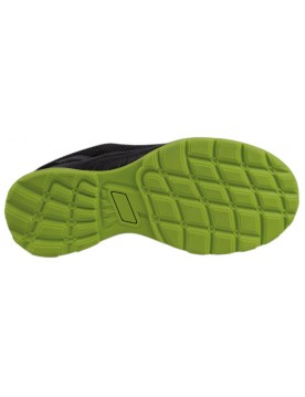 Zapato de seguridad Mario S1P SRC