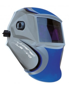 Pantalla de soldar electronica Autoshell Plus Evo