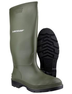 Bota Dunlop pricemastor 380VP