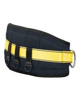 Cinturon Alba