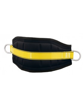 Cinturon Devesa
