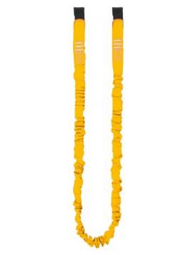 Cinta elastica 1,5 metros