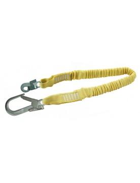 Cuerda de amarre elastica 1,5 metros