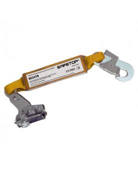 Altochut automatico con absorbedor cuerda 12-14mm