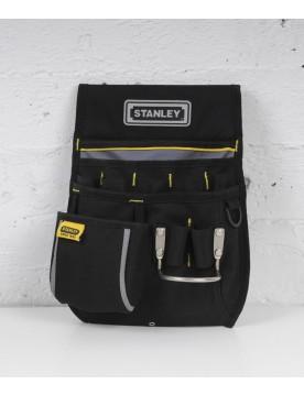 Bolsa Stanley para cinturon 1-96-181