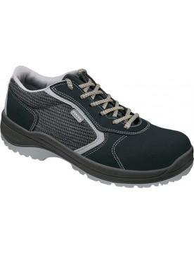 Zapato de seguridad cefiro S1P