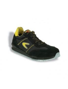 Zapato de seguridad owens s1