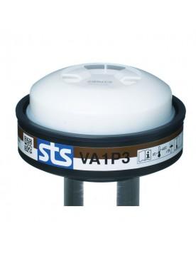 Filtro VP3 para EQUIPO DE RESPIRACION AUTONOMO SYNCRO VA1P3