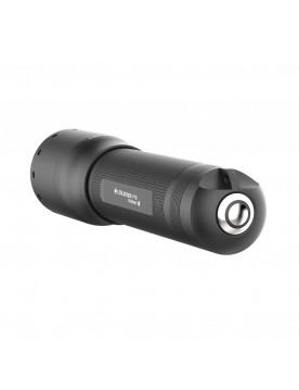Linterna recargable Led Lenser P7R