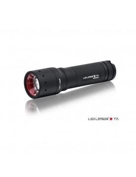 Linterna Led Lenser T7.2