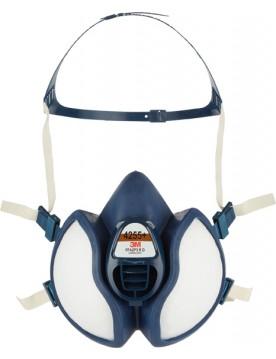 Mascara 3M 4255+ FFA2P3 R D