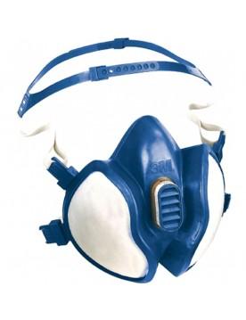 Mascara 3M 4279 reutilizable FFABEK1P3 R D