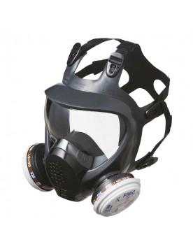 Mascara integral clase 1 STS CF01