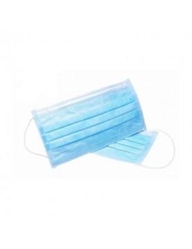 Caja 50 mascarillas higienica protectora