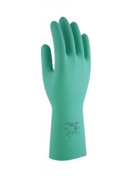 12 pares guante nitrilo nitril330