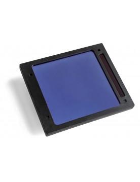 Pantalla de soldar electronica Profilight