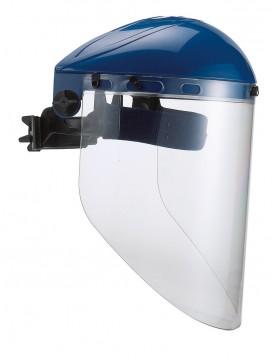 Pantalla facial nitrogeno liquido CRYO CLEAR