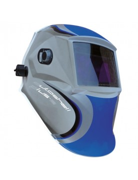 Pantalla de soldar electronica Autoshell Plus