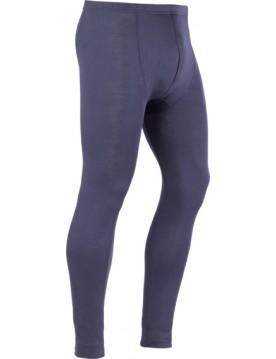 Pantalon interior termico