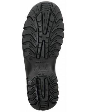 Zapato de seguridad super ferro s3
