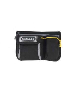 Bolsa Stanley para cinturon 1-96-179