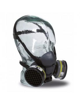 Semimascara clase 1 serie 5500