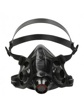 Semimascara clase 1 serie 7700