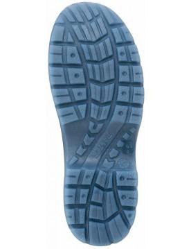 Zapato de seguridad diamante plus S3