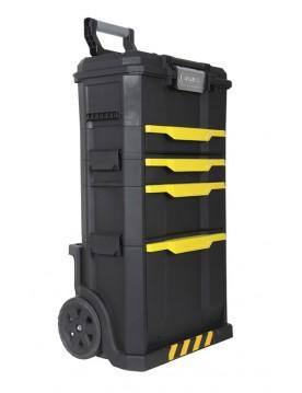 Taller movil Stanley modular 1-79-206