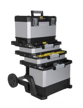 Taller movil Stanley modular 1-95-622