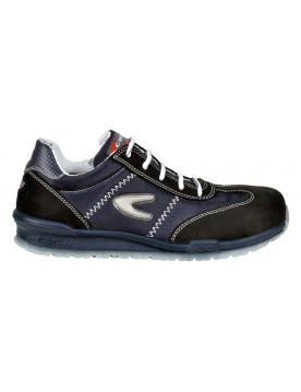 Zapato de seguridad Brusoni S1P