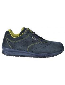 Zapato de seguridad Guerin S1P