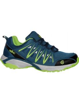 Zapato sport airy