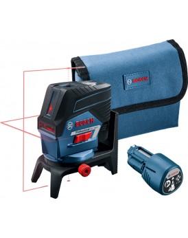 Nivel laser GCL 2-50C
