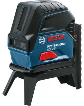 Nivel laser autonivelante GCL 2-15